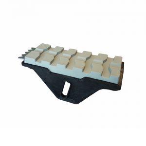 Inyección de Plásticos y Fabricación de moldes